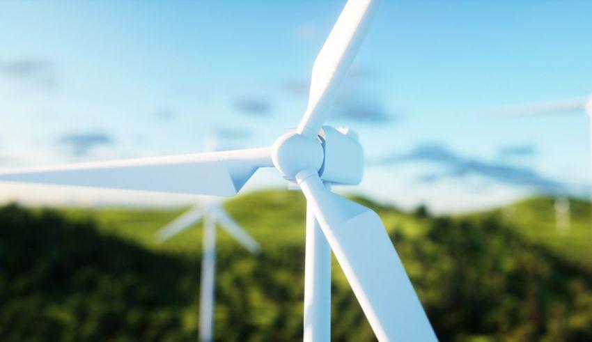 enedis-tc-lesechos-le-developpement-de-leolienundefined-un-imperatif-a-la-reussite-de-la-transition-energetique-copyright-shutterstock