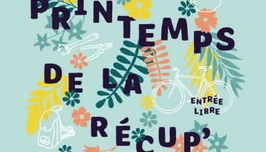 REFER_Printemps_Affiche-scaled